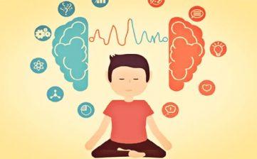 5 Moduri prin care practica Mindfulness îți va schimba viața