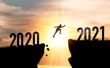 Stabilirea obiectivelor pentru un an incert