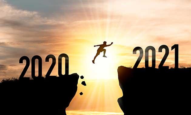 Obiective 2021