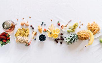 Dieta Ketonică-generalităţi