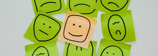 "5 obiceiuri care te catalogheaza ca fiind ""pesimist"" si la care trebuie sa renunti"
