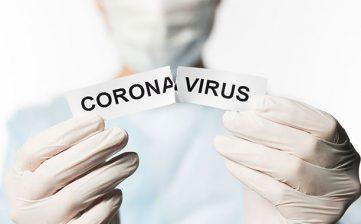 Cum facem față anxietății provocate de Coronavirus