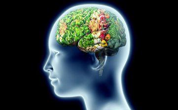 5 nutrienți importanți pentru creierul tău