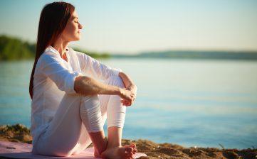 Tehnici de relaxare pentru ameliorarea stresului